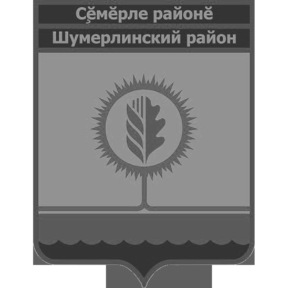 Gerb_rayon