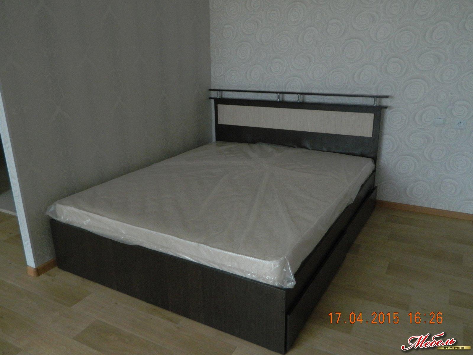 Spalni_048