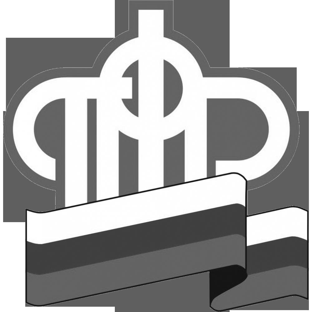 pfr_logo-1