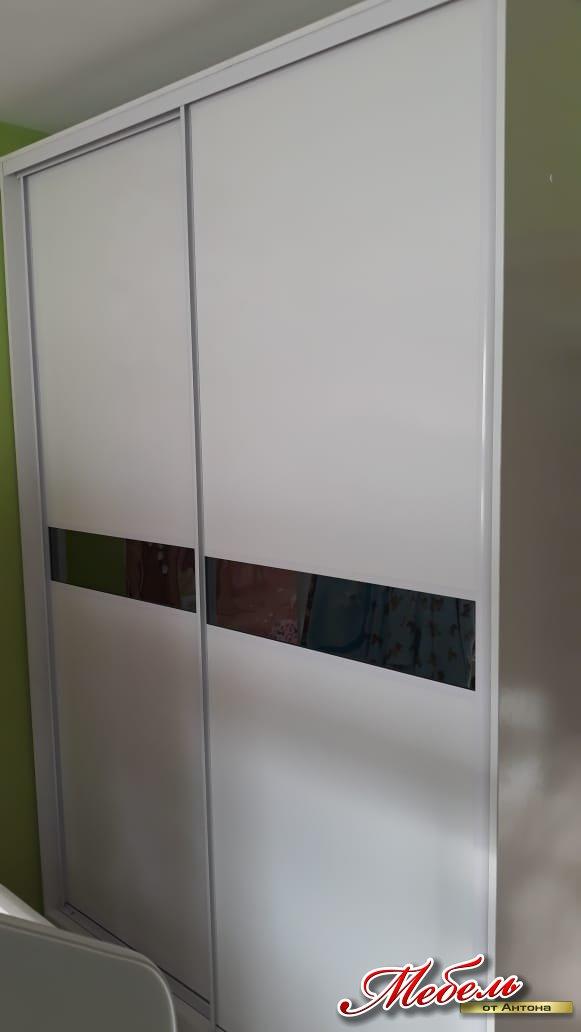 шкаф-купе